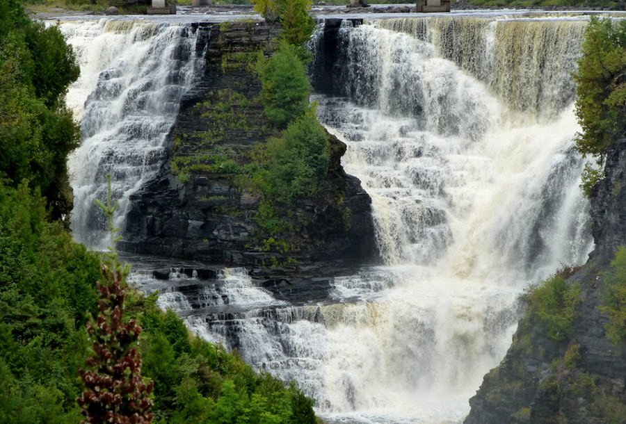 kakabeka-falls-provincial-park